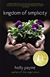 Kingdom of Simplicity: forgiveness and healing
