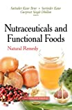 Nutraceuticals and Functional Foods, , 162948783X