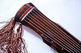 OrientalMusicSanctuary Aged Paulownia Guqin for