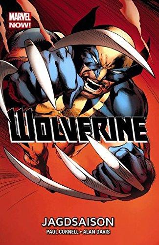 wolverine-marvel-now-bd-1-jagdsaison