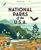 Search : National Parks of the USA