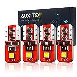 AUXITO Automotive Signal Light Assemblies