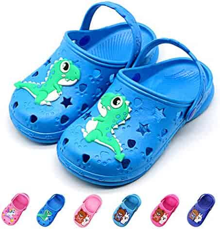 1d20927f6 Shopping 2 Stars   Up - Last 30 days - Slippers - Shoes - Boys ...