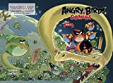 Angry Birds Comics Volume 6: Wing It (Angry Bird Comics)