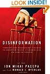 Disinformation: Former Spy Chief Reve...