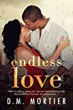 Endless Love (Soul Brothers Book 1)