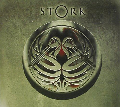 Pops Stork (Stork)