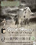 Wild Horses In Winds of Change