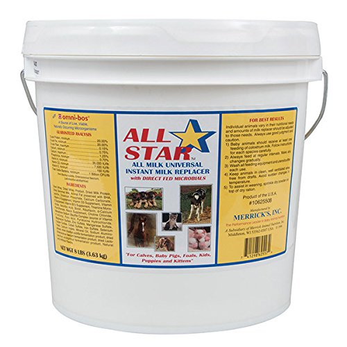 all-star-all-milk-universal-instant-milk-replacer-8-pound