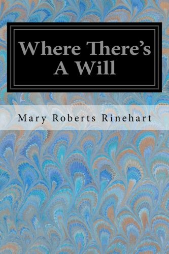 Where There's A Will PDF