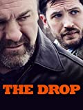 DVD : The Drop