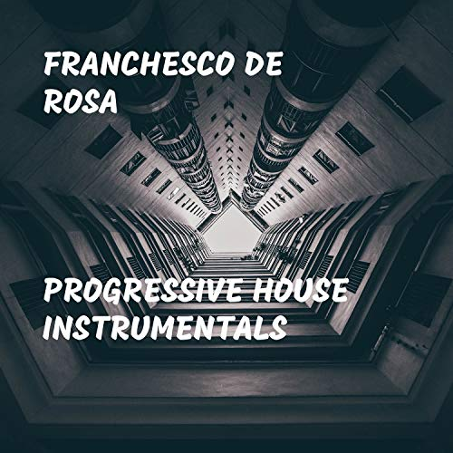 Progressive House Instrumentals