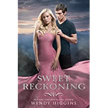Sweet Reckoning (The Sweet Trilogy)