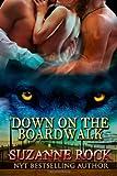 Down on the Boardwalk, Suzanne Rock, 1482505029