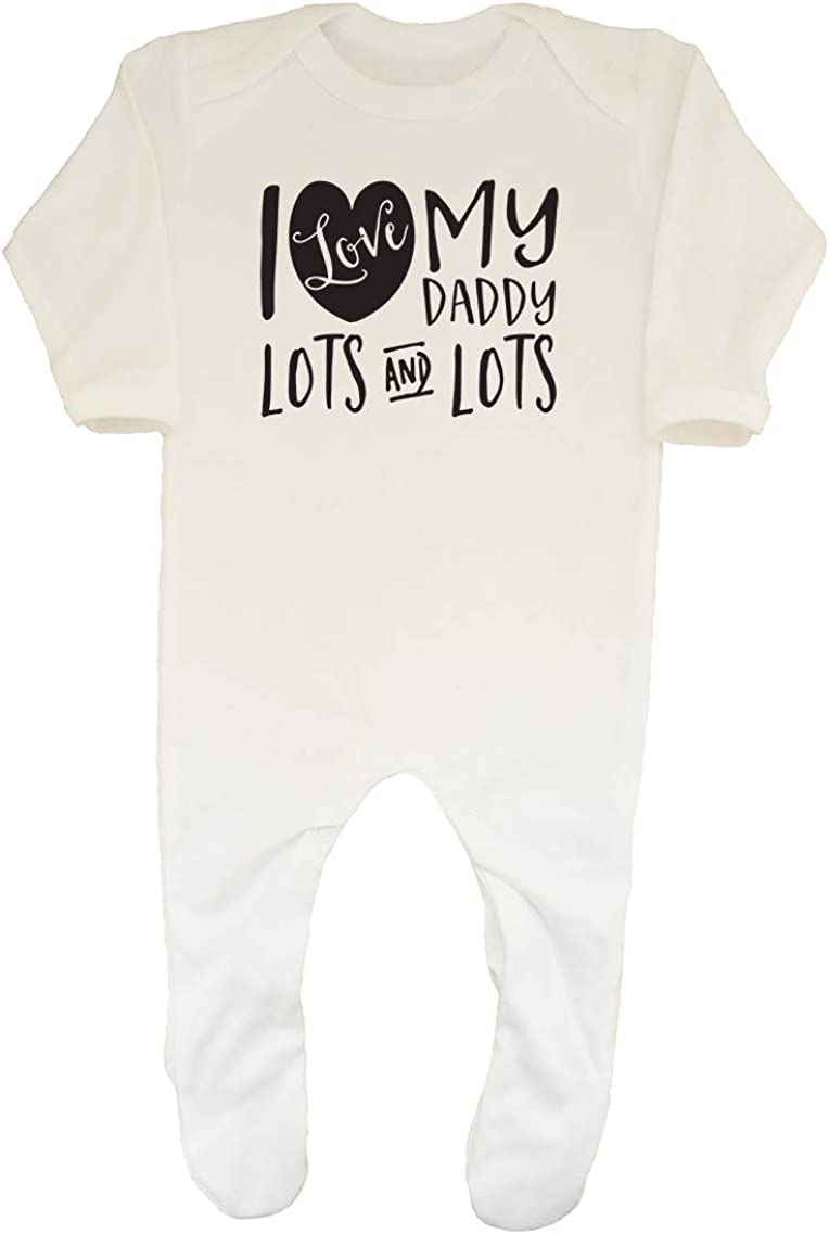 MILLER BODY SUIT PERSONALISED MUMMY/'S LITTLE BABY GROW NEWBORN GIFT