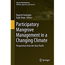 Participatory Mangrove Management in a Changing Climate: Perspectives from the Asia-Pacific
