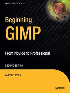 Grokking The Gimp Pdf