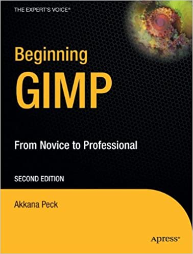 gimp user manual pdf download