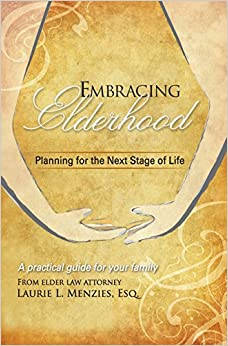Embracing Elderhood: Planning For The Next Stage Of Life Download