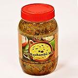 The Grand Sweets Mor Kozhambu Mix / Yogurt Curry Mix - 400 Grams