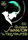The Trespasser (1929)