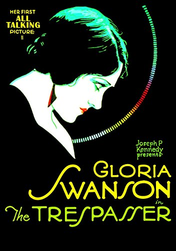 (The Trespasser (1929))