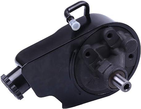 NEW For Chevrolet Silverado 1500 GMC Sierra 1500 Power Steering Pump Cardone