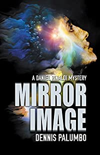 Mirror Image by Dennis Palumbo ebook deal