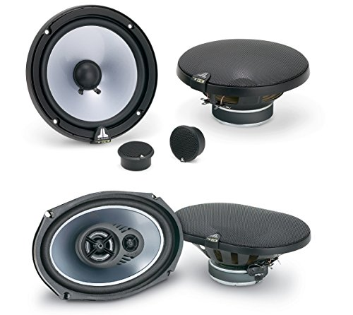 jl audio 450 4 channel - 7