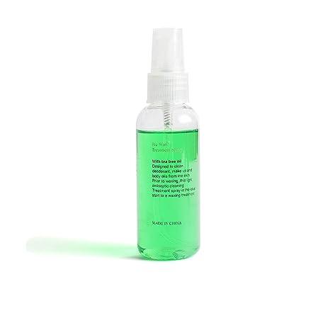 Amazon.com: BOQITS Spray de depilación permanente 100 ...