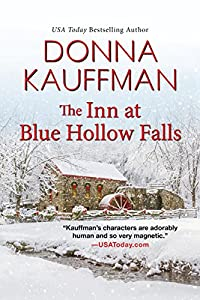 The Inn At Blue Hollow Falls: Blue Hollow Falls #2