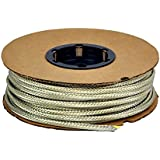 EasyHeat 2502 Freeze Free Heating Cable - 500'