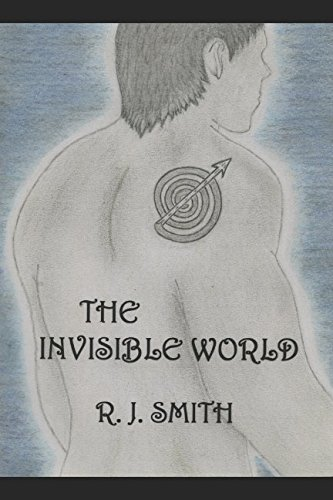 invisible world - 3