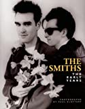 The Smiths, , 1846098580