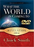what is world literature - What the World is Coming to DVD