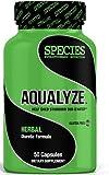 Species Nutrition Aqualyze, 50 Count