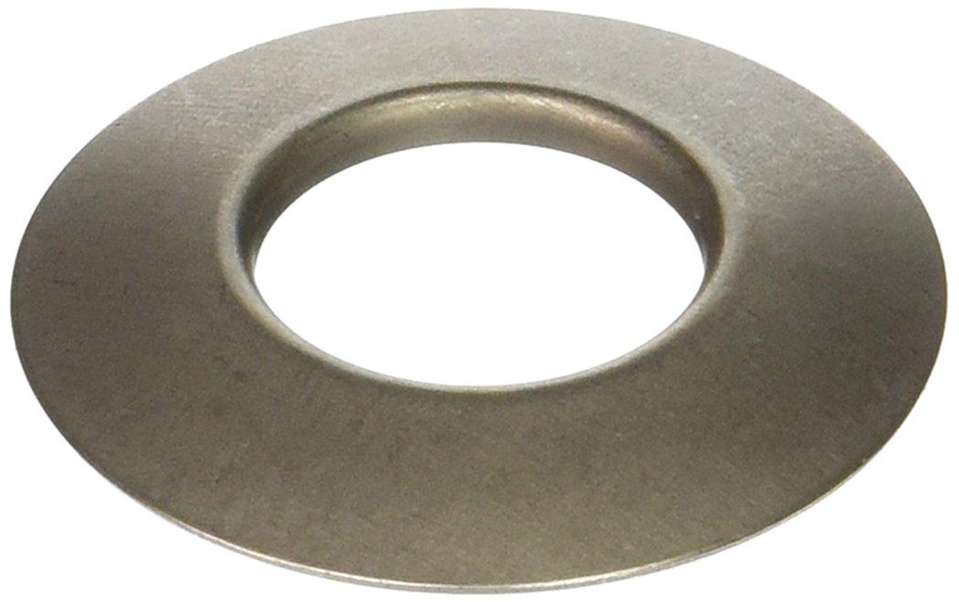Motive Gear 3984818 Pinion Gear Washer