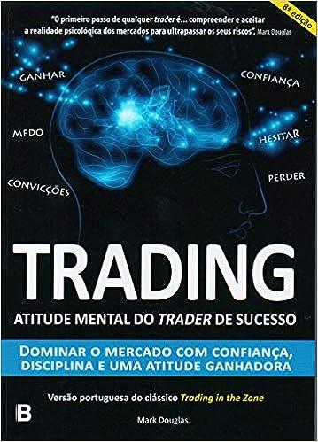 5 Livros de Day Trade para Comprar e Vender Ações no Curto Prazo