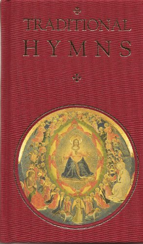 Traditional Hymns by LLC Henry Holt & Company (1996-09-02)