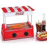 Nostalgia HDR565COKE Coca-Cola Hot Image