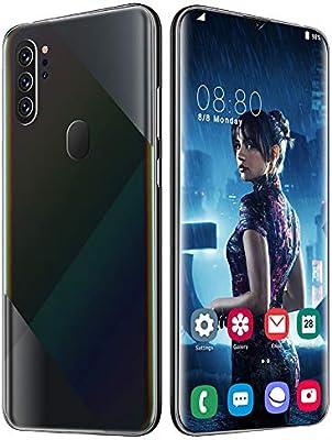 L&F Smartphone 4G Dual SIM con Pantalla 6.7