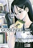 Gunslinger Girl 04