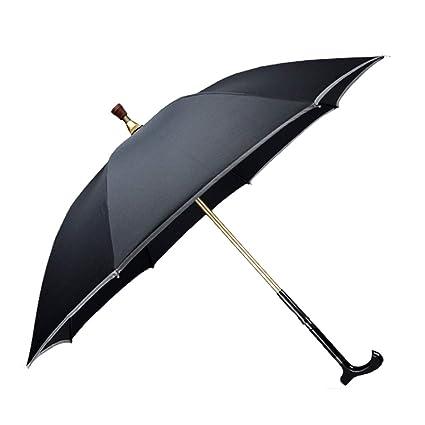 YSKGZ Paraguas Paraguas Multifuncional Paraguas Paraguas ...