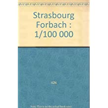 IGN TOP 100 NO.12 STRASBOURG FORBACH