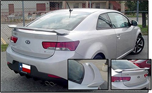 dar-spoilers-abs-738p-2010-2013-kia-forte-koup-post-lighted-spoiler44-painted