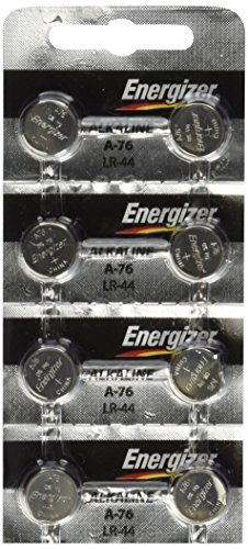 Energizer Button Battery Batteries Replaces