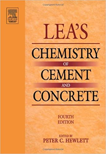 Leas chemistry of cement and concrete fourth edition peter leas chemistry of cement and concrete fourth edition 4th edition fandeluxe Gallery