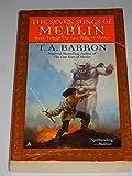 The Seven Songs: Book 2 (Merlin Saga)