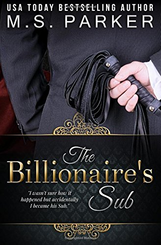 The Billionaire's Sub (Volume 1) pdf epub
