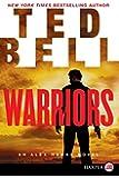 Warriors LP: An Alex Hawke Novel (Alex Hawke Novels)